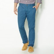 Chino broek, lengte. 34