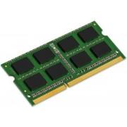 Memorie Laptop Kingston SO-DIMM DDR3 1x8GB, 1600MHz, CL11, 1.5V