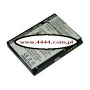 Bateria BlackBerry 8900 1400mAh 5.2Wh Li-Ion 3.7V