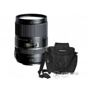 Obiectiv Tamron Canon 16-300/F3.5-6.3 Di-II VC PZD