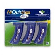 NiQuitin Mini 4mg pas.ord.60(3x20)x4mg