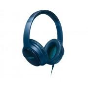 Bose SoundTrue around-ear headphones II – Apple-Geräte