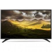 "TV LED LG 32LH530V 32"" (81 cm) 1080p (Full HD)"
