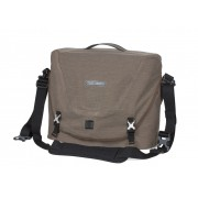 Ortlieb Courier-Bag Urban Line L - coffee - Shoulder Bags