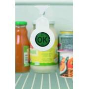 Termometru pentru frigider – 2 buc.