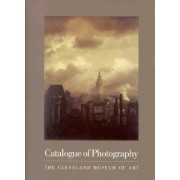 Catalogue of Photography by Tom E. Hinson