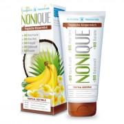 Nonique Tropic tělové mléko (Banana & Pina Colada Creme) 200 ml