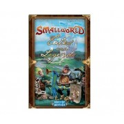 smallworld-tales-and-legends