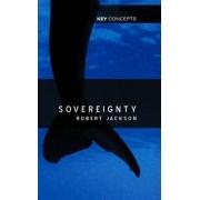 Sovereignty by Robert Jackson