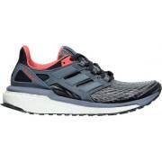 Adidas W ENERGY BOOST. Gr. UK 4.5