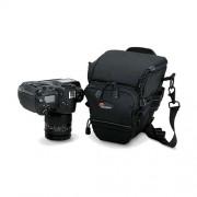 Torba za fotoaparat Toploader 65 AW LOWEPRO
