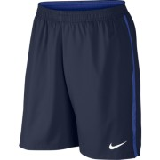 """Nike Power 9"""" Knit Men's Tennis Shorts - Large"""