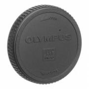 Capac obiectiv spate Olympus LR-2 pentru Micro Four Thirds