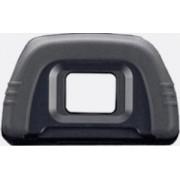 Ocular cauciuc Nikon DK-21 pentru D200