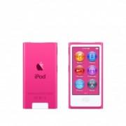 iPod nano 16GB (8th gen.) - pink