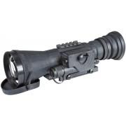 Armasight CO-LR Gen 2+ IDi MG Clip-On Night Vision Scope