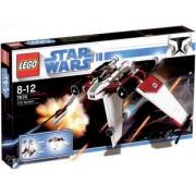 LEGO Star Wars 'V-19 Torrent' - 7674