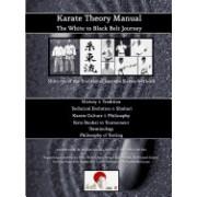 Karate Theory Manual