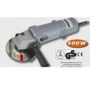 Polizor Unghiular 115 mm / 500W - MANNESMANN - M1216-EWS