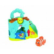 Mattel - Playset Nemo (Y4296)