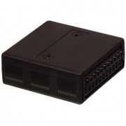 scart to scart adapter