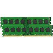 Memorii Kingston KVR21N15S8K2/16 DDR4, 2x8GB, 2133MHz, CL15