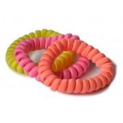 Condition Culture Cordies spirálová gumička MIA - 3 ks (40591502)