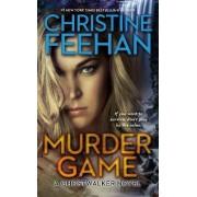 Murder Game by Christine Feehan