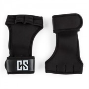 Capital Sports Palm PRO, fekete, súlyemelő kesztyű, XL méretű (CSP1-Palm Pro)