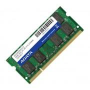 A-DATA-Mémoire portable 2 Go DDR2-800 PC2-6400 (AD2S800B2G5-R)-