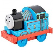 Fisher-Price My First Thomas the Train Thomas Stack-a-Track