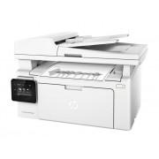 Принтер HP LJ Pro MFP M130fw