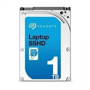 Sapphire 31004 - 56 - 40 A AMD FirePro w4300 4 GB (PCIe 3.0, 128bit GDDR5, 768 Streams, 4 x MDP, 4096 x 2160)