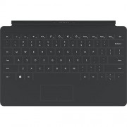 Microsoft Surface Touch Cover 2 (Charcoal)