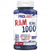 Prolabs Ram 1000 500 Cpr