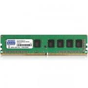 DDR4, 4GB, 2133MHz, GoodRam, CL15 (GR2133D464L15S/4G)