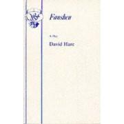 Fanshen by David Hare