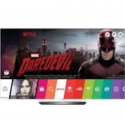 LED TV SMART LG OLED65B6J 4K UHD