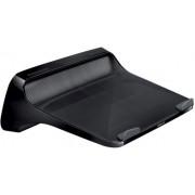 Support pour ordinateur portable Fellowes I-Spire Noir