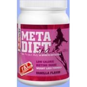 Meta Diet SHAKE 454 g