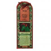Indiska Rökelser, doft Rosblad, 30 pinnar