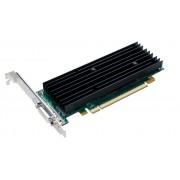 NVIDIA Quadro 290 NVS, 256 MB, PCI-E 16X
