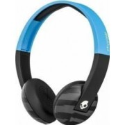 Casti SkullCandy Over-Head Uproar BT Locals Only Multi White