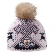 Kama czapka Kama A98 112 naturalna