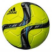 【SALE 20%OFF】アディダス adidas ジュニア サッカー 試合球 コネクト15 クラブプロ 4号球 AF4825YBK