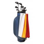 Grace Golf Towel T4002