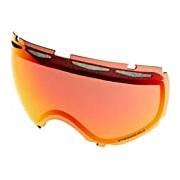 Oakley Canopy Ski / Snowboard Mask