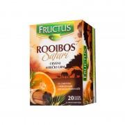 Rooibos Safari čaj