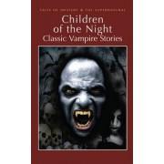 Children of the Night by David Stuart Davies