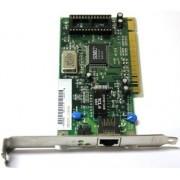Placa de retea PCI SMC 242211-403